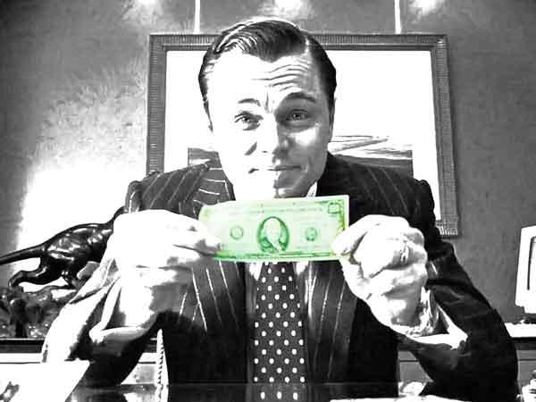 Wie is de rijkste acteur 2020? – De top 25 Hollywood grootverdieners
