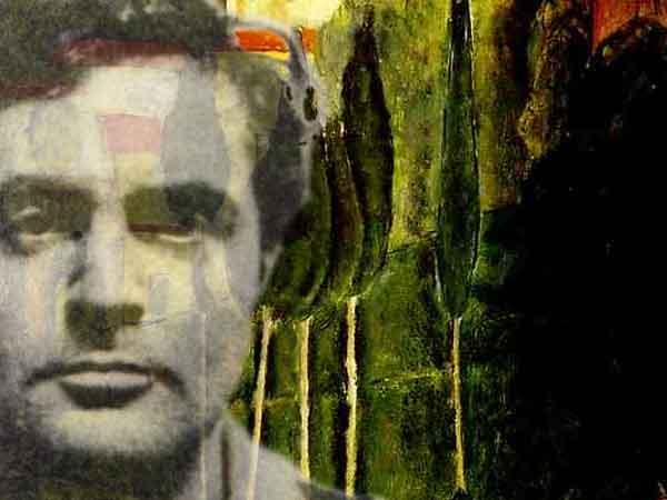 Beroemdste schilderijen van Modigliani