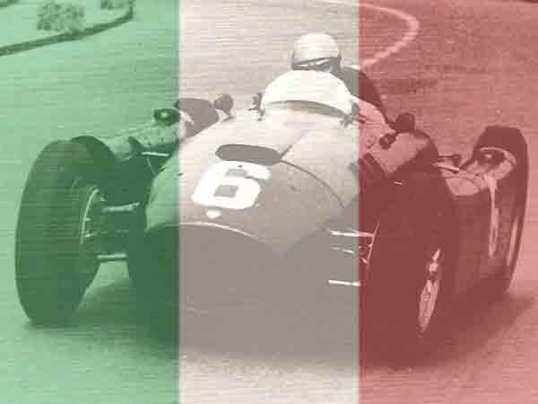 Beste Italiaanse Formule 1 coureur aller tijden – De top 10 met beeld