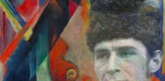 Beroemdste schilderijen van Frans Marc