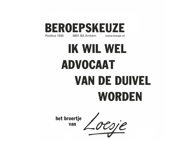 Grootste advocatenkantoren Nederland 2020