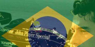 Beste Braziliaanse Formule 1 coureur aller tijden
