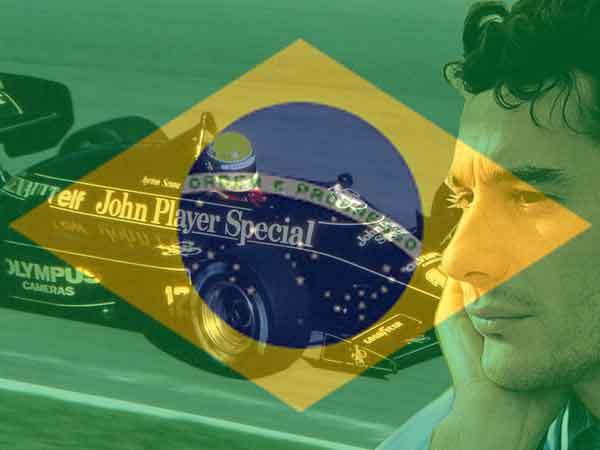Beste Braziliaanse Formule 1 coureur aller tijden – De top 10