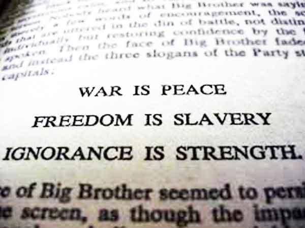 Beste boeken over vrijheid