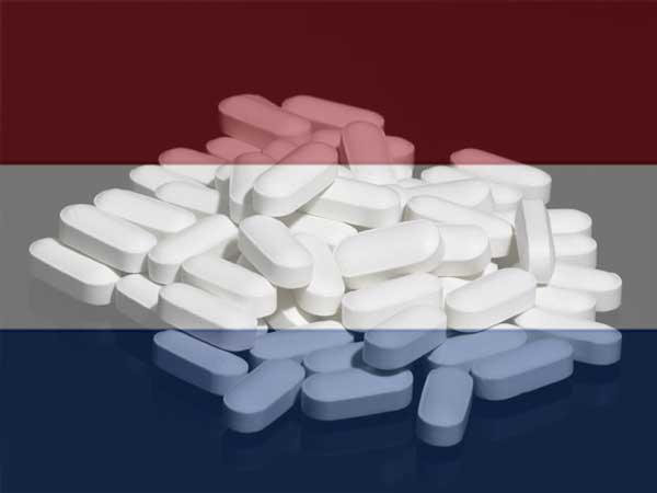 Meest gebruikte medicijnen 2019