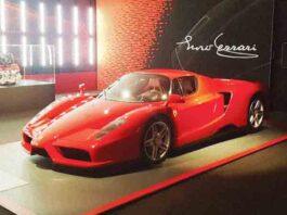 Mooiste automuseums in Italië
