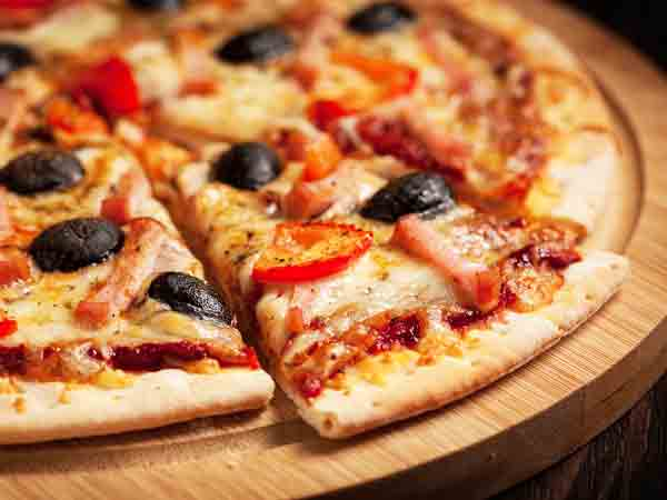 Bekendste Italiaanse gerechten – Zie hier een top 10