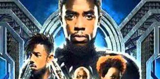 Top 100 - Beste films 2020 volgens Rotten Tomatoes