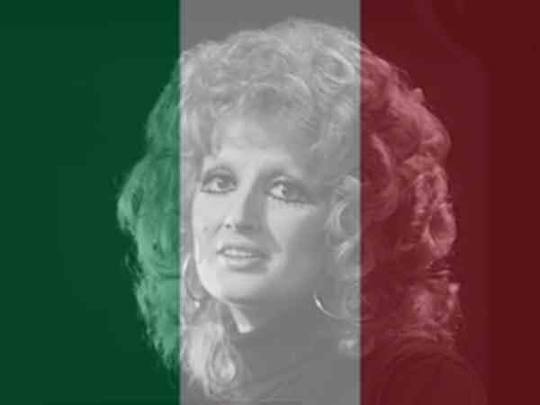 Populairste Italiaanse artiesten aller tijden – De top 25 met beeld