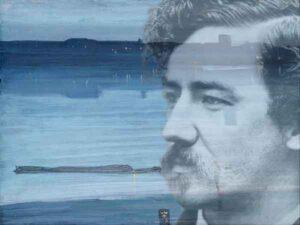 Beroemdste schilderijen van James McNeill Whistler