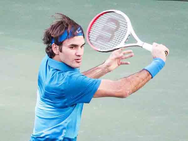Best verdienende tennissers 2020