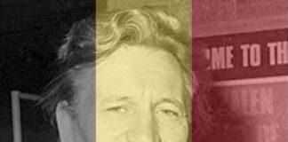 Beste Belgische trainer aller tijden