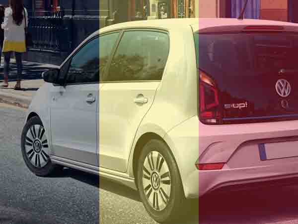 Beste verkocht automerken in België 2019