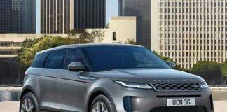 Beste compacte SUV 2020