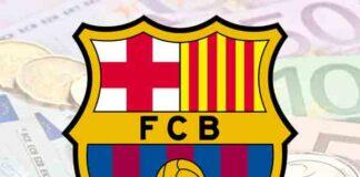Rijkste voetbalclubs 2020