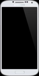 Best verkochte mobieltjes aller tijden: Samsung Galaxy S4