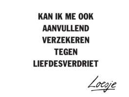 Grootste zorgverzekeraars van Nederland 2020