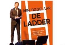 Ben Tiggelaar - De ladder: samenvatting