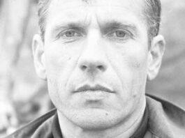 Gerard Reve: Beste Nederlandse schrijver