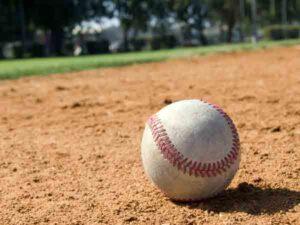 Beste honkballanden ter wereld