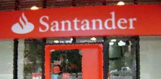 Grootste Spaanse bedrijven 2020