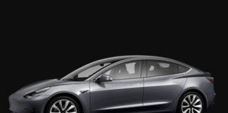 Meest verkocht Leasauto's 2020