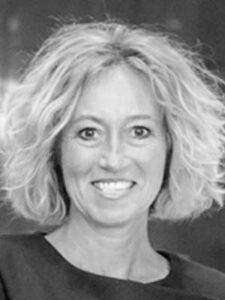 Herna Verhagen
