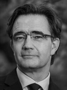 Christiaan Rebergen