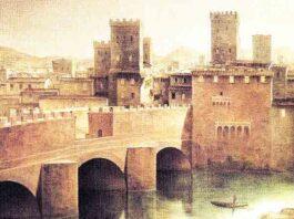 Beroemdste bruggen ter wereld