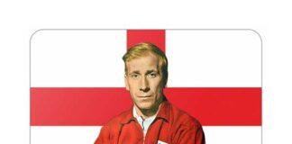 Beste Engelse voetballers aller tijden