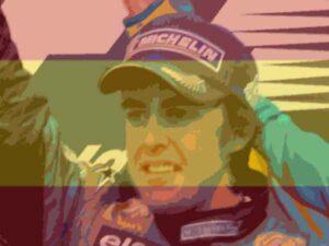 Alle Spaanse Formule 1 coureurs