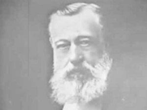 Gustave Boël