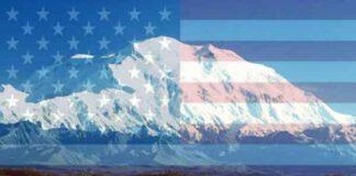 Hoogste bergen in de Verenigde Staten