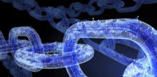 Twee alternatieven voor bitcoin: Ethereum en Ripple