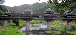 Yongji-brug