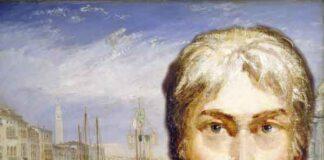 Bekendste schilderijen van J.M.W. Turner