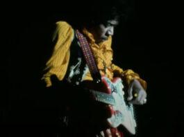 Beroemdste gitaren aller tijden