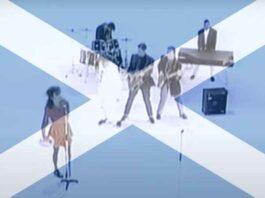 Beste Schotse songs aller tijden