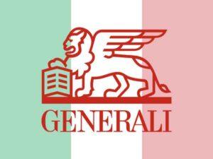Grootste Italiaanse bedrijven