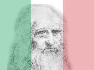 Grootste Italianen uit de geschiedenis