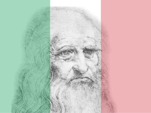 Grootste Italianen uit de geschiedenis – De top 50 met beschrijving