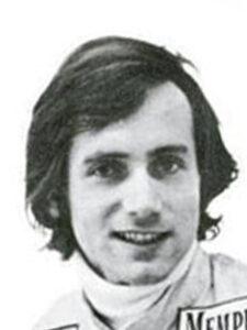 Helmuth Koinigg