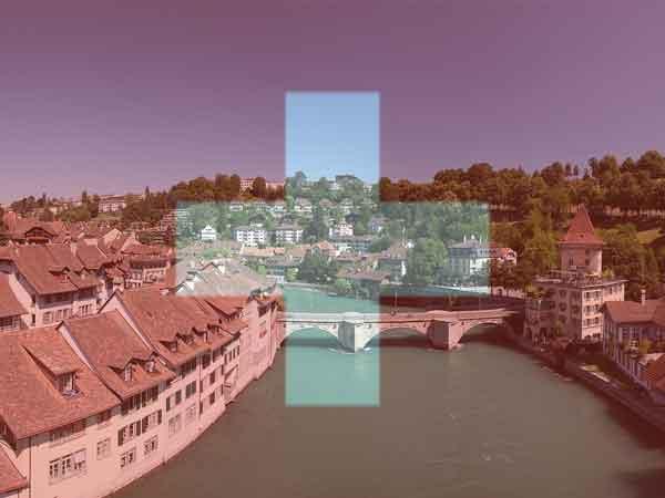 Leukste plaatsen om te bezoeken in Zwitserland – De top 10