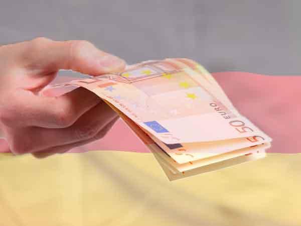 Rijkste mensen in Duitsland