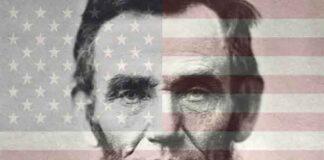 Top 100 grootste Amerikanen in de geschiedenis