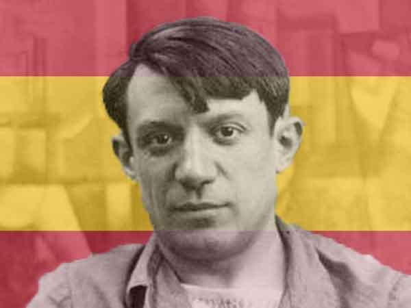 Beroemdste Spanjaarden in de geschiedenis – Een to 25