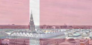 Kopenhagen: Grootste steden in Denemarken