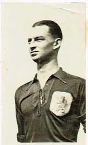 Beb Bakhuys