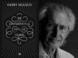 Beste Nederlandse boeken aller tijden