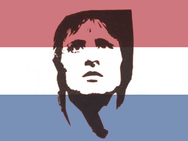Beste Nederlandse voetballers aller tijden
